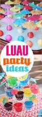 Backyard Birthday Party Ideas For Adults by Best 20 Beach Party Decor Ideas On Pinterest Beach Party Beach