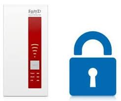 benutzeroberfläche fritz repeater avm fritz wlan repeater extender 1750e dual wlan ac n bis 1 300
