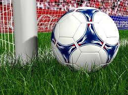 soccer wallpaper football wallpapers football pictures