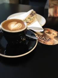 coffee coffeeobsession