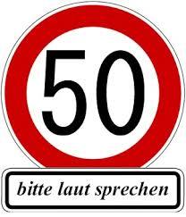 50 geburtstag lustige sprüche witzige sprüche zum 50 geburtstag für frauen publixer br