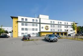 b u0026b hotel frankfurt nord deutschland frankfurt am main booking com