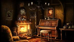 cozy wallpaper wallpapersafari
