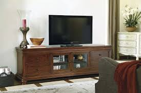 furniture rectangular kmart tv stands with simple amerock and