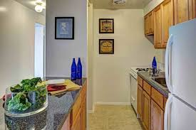 1 bedroom apartments baltimore md 1 bedroom apartments in baltimore city best of rosemont gardens