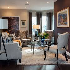 commercial u0026 residential interior photography photographer in