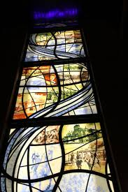 el paso window tinting 2150 best art glass church images on pinterest stains