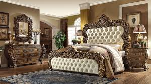 Room Place Bedroom Sets The Room Place Bedroom Aico Furniture Bella Veneto Nightstand