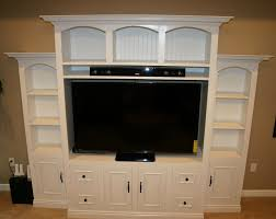60 best flat diy images 15 best diy entertainment center ideas more