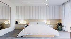 bedroom minimalist bedroom design grey wall paint color wall