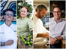 cuisine de a z chef arizona s 2018 beard award semifinalists abc15 arizona