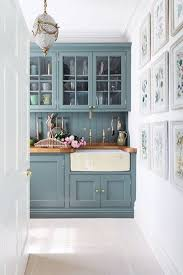 farrow and kitchen ideas 104 best painted kitchen cabinets images on kitchens