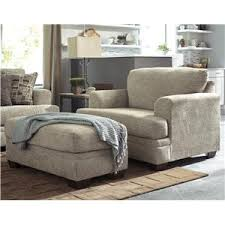 Chair And Ottoman Chair And Ottoman Spokane Kennewick Tri Cities Wenatchee Coeur