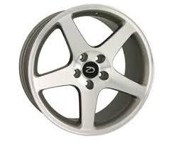 mustang replica wheels cobra replica wheels ebay