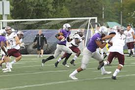 gaiters looking to stuff axemen in thanksgiving clashofficial