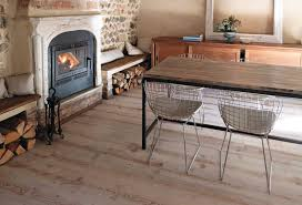 Rustic Wide Plank Flooring Is Wide Plank Flooring Right For You Wide Plank Floor Supply