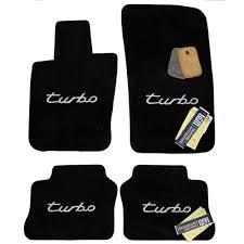 porsche turbo logo porsche panamera logo floor mats