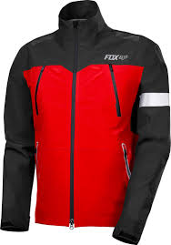 mtb jackets sale fox downpour pro jackets bicycle red fox gloves mtb cheap fox