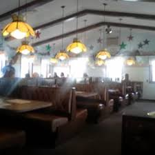 Caro Mi Dining Room - starbrite restaurant and coney 12 reviews restaurants 831 s