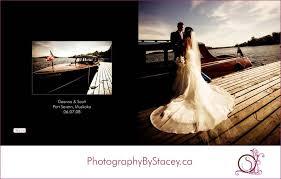 Wedding Album Covers Album Design Custom Designed Coffee Table Storybook Canadian