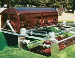 funeral supplies cemetery funeral supply manufacturer and distributor of cemetery