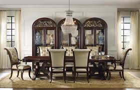 Grand Dining Room Ideas Of Grand Dining Room About Furniture Grand Palais