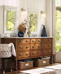 147 best home u2022 wash images on pinterest bathroom ideas