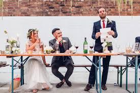 wedding dresses sheffield halfpenny london wedding dress for an industrial wedding in sheffield