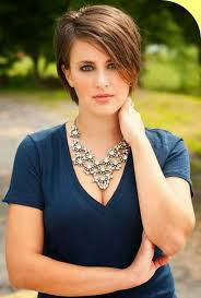 short hair styles for women 55 and overweight hairstyles for overweight women photo gallery of the the