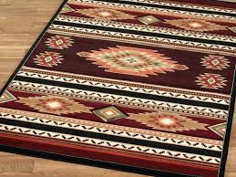 Design Ideas For Washable Kitchen Rugs Kitchen Rug Sets Catchy Design Ideas For Washable Kitchen Rugs