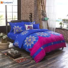 4 ft bed sheets compra lotes baratos de 4 ft bed sheets de china