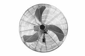 explosion proof fans for sale 30 electric explosion proof fan 8723 cfm 30 inch wall or