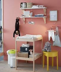 plan chambre ikea 66 best la chambre d enfant ikea images on baby bedroom