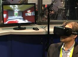use virtual reality to plan kitchen renovation consumer reports