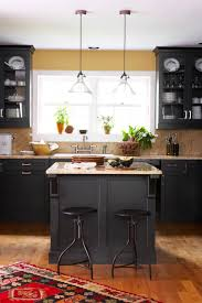 Kitchen Island For Cheap by Kitchen Antique Kitchen Island The Kitchen Island Kitchen Island