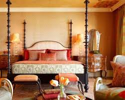 moroccan themed room excellent touches with moroccan style gives gallery of bedroom moroccan bedroom interiors designs lovely moroccan with moroccan themed room
