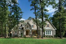 Floor Plans Luxury Homes Luxury Home Plans For The Asheville 1131f Arthur Rutenberg Homes