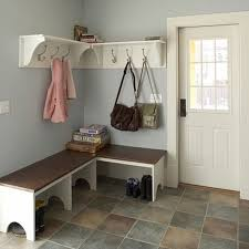 39 best small mudroom flooring ideas for inspiration dlingoo