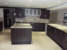 Kitchen Cabinet Fittings by Heritage Kitchen U0026 Bath Raleigh Nc Kitchen Design