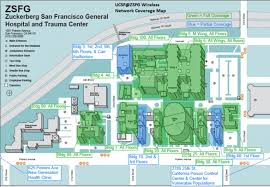 Cable Car Map San Francisco Pdf san francisco general hospital map michigan map