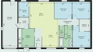 plan de cuisine 3d gratuit plan de maison moderne plan de maison moderne gratuit 0