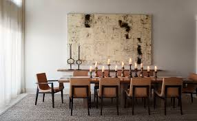 18 candle centerpieces for dining room table 35 inspiring