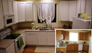 Spray Paint Kitchen Cabinets by Praiseworthy Photograph Motor Marvelous Mabur Finest Duwur