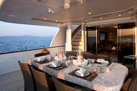 thanksgiving dinners in san diego dinner cruises in la jolla and san diego lajolla com