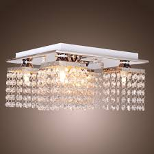 cool image of bedroom flush mount ceiling light for bedroom