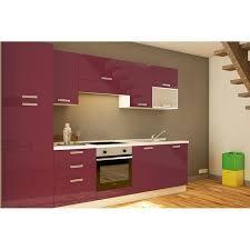 cuisine avec electromenager compris cuisine avec electromenager inclus cuisine equipee promo cuisines