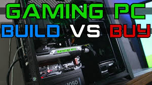 pc gaming black friday deals thanksgiving vs black friday vs cyber monday when to shop for
