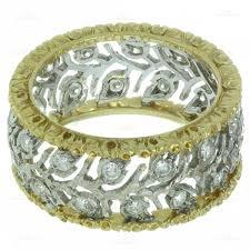 wedding rings fine jewelry companies french jewelry designer