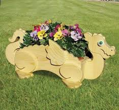 101 best planters images on planters wood and decoy