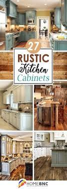distressed white kitchen island rustic white kitchen cabinets size of rustic distressed white
